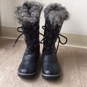 Sorel - Tofino II Snow Boots